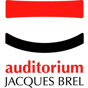 Auditorium jacques brel 1