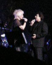 Blog de barzotti83 : Rikounet 83, Concert Chantal PARY et Claude BARZOTTI au théatre des deux rives à Montréal le 1er mars 2012