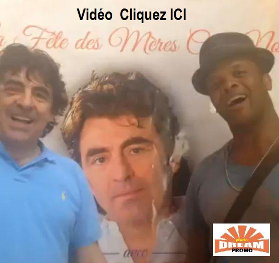 video ICI