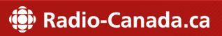 Blog de barzotti83 : Rikounet 83, RDI TV Canada interview Claude Barzotti les stars chantent noel