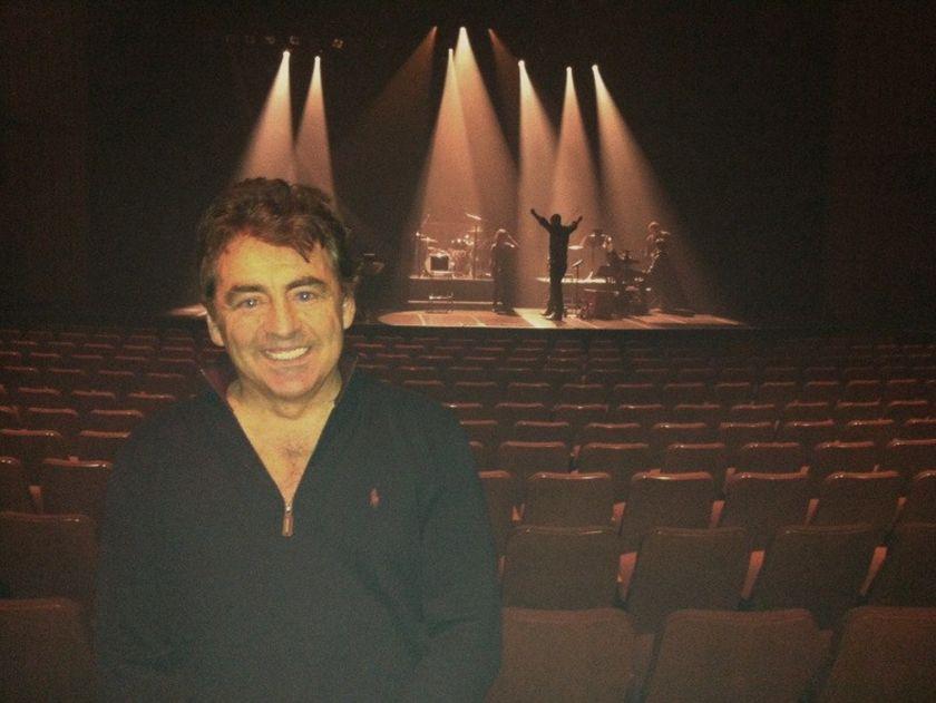 Blog de barzotti83 : Rikounet 83, TOURNEE Claude BARZOTTI Canada novembre decembre 2012