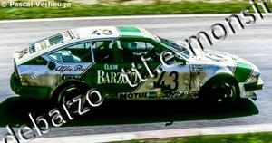 Barzotti sponsor spa 1984 prot