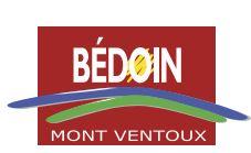 Bedoin