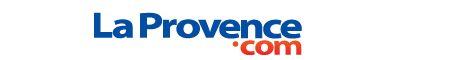la Provence.com