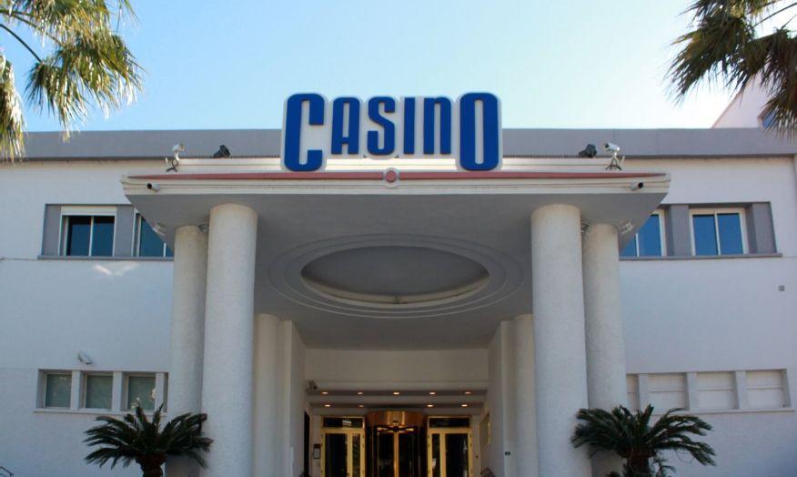 Casino bandol1