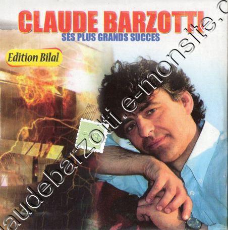 """CD algérie """"Ses plus grands succès"""""""