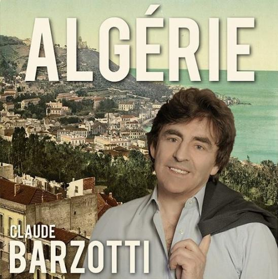Cd algerie0 1