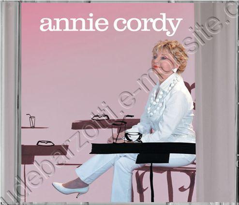Blog de barzotti83 : Rikounet 83, Ca me plait nouveau CD d Annie CORDY avec une chanson de Claudebarzotti