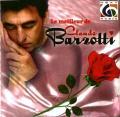 le meilleur de claude barzotti CD next music Algérie