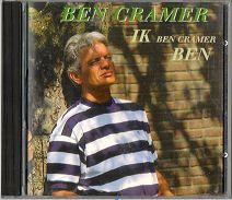 CD Ben Cramer1997