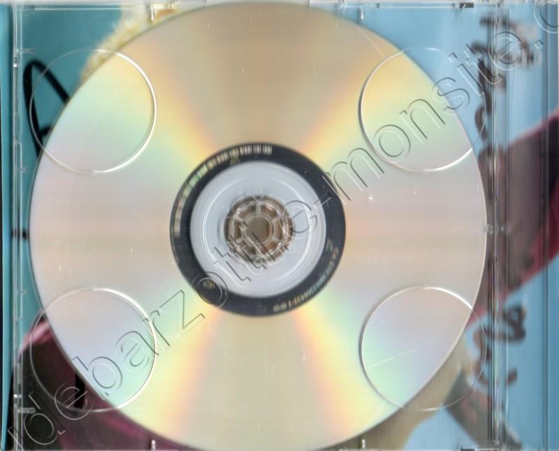 CD 2 retour page