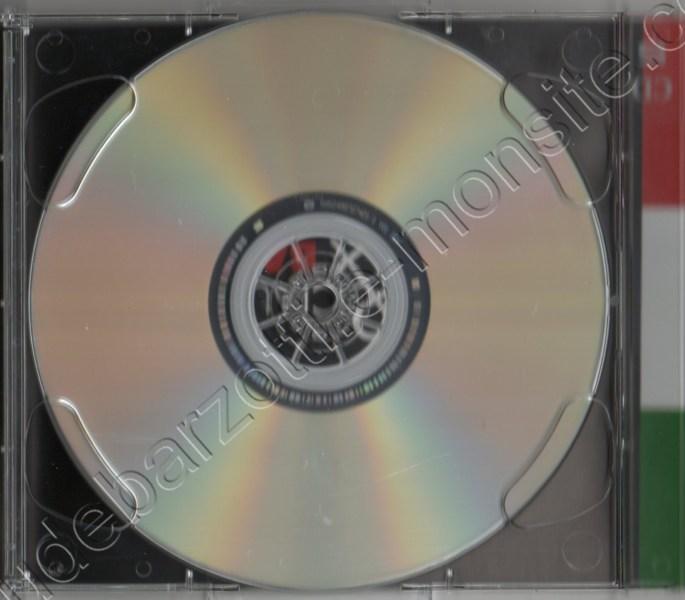 CD 1 Umberto Tozzi