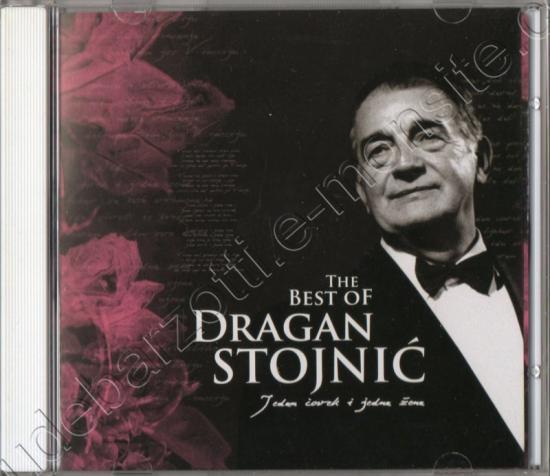 """Dragan Stojnic""""Soliteri"""" (le chant des solitaires en yougoslave) 2008"""