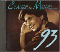 cd-claude-michel-1.jpg