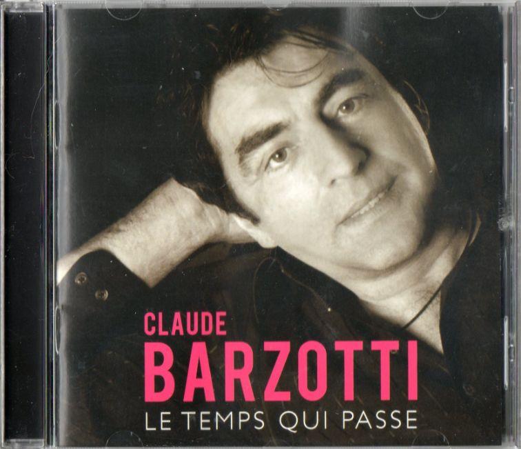 Blog de barzotti83 : Rikounet 83, Extraits de l'émission Sur les ailes de la musique sur CANAL M de Montréal
