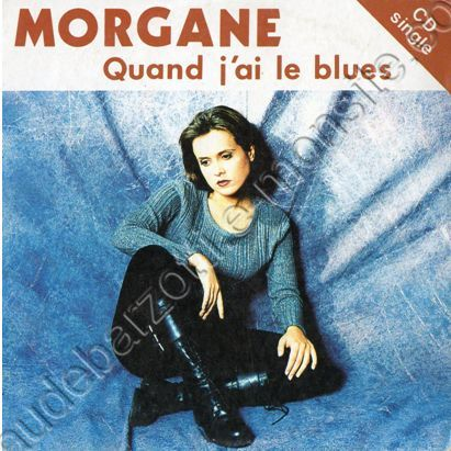 cd-morgan-quand-jai-1-prot.jpeg