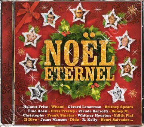 Noël éternel (2011)