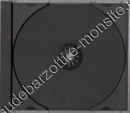 CD promo Pino