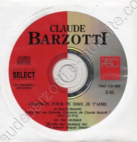 cd-promo-1titre-canada-chanson-pour-te-dire-je-t-aime-prot-1.jpeg