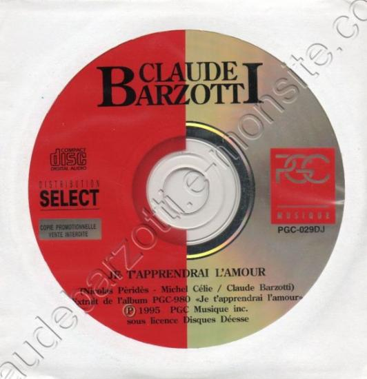 cd-promo-1titre-canada-je-t-apprendrai-l-amour-prot-1.jpeg