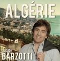 Cd un titre algerie