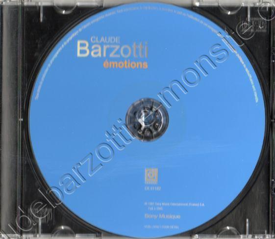 cd-vol-12a-prot-1.jpeg