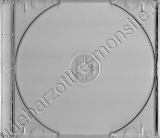 vers CD 2 titres extrait de l'album