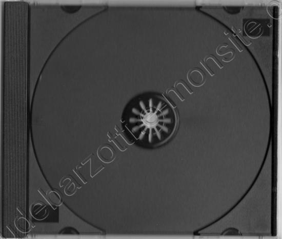 cdclaudemicheltaimercanadaprot5-1.jpeg