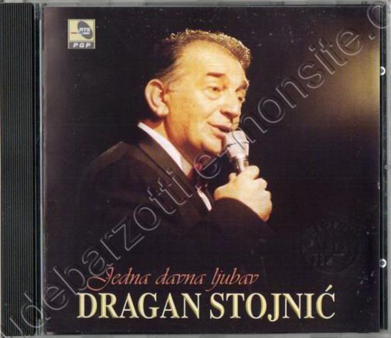 """Dragan Stojnic""""Soliteri"""" (le chant des solitaires en yougoslave) 1999"""