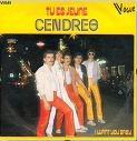 "Cendres ""Tu es jeune / I want you baby) 1978"