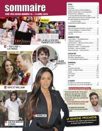 Cine tele revue 14 avril 2016 page 01