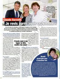 Cine tele revue 14 avril 2016 page 34 prot