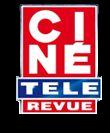 lien ciné télé revue