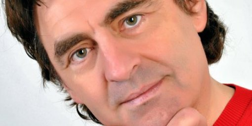 Claude barzotti le chanteur italien le plus francais 860929 510x255