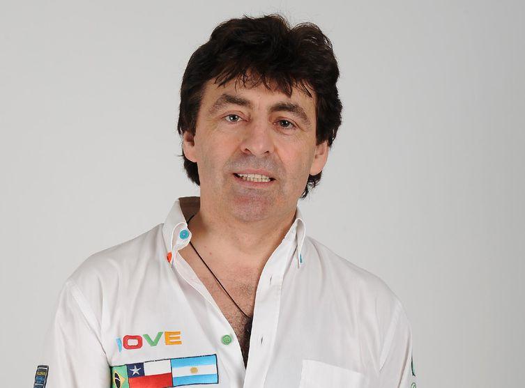 Claude barzotti operation