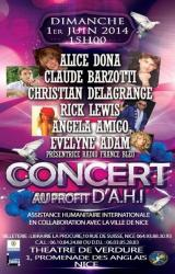 Concertnice2014