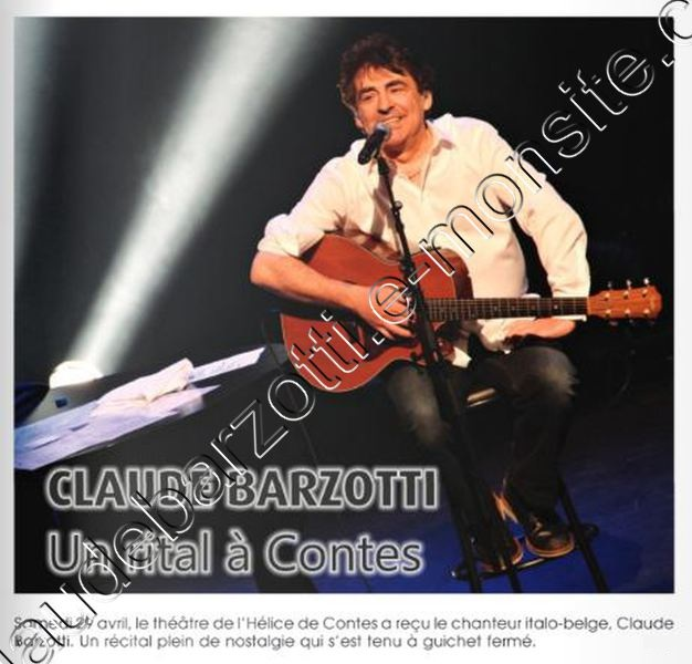 Contes barzotti 01 prot