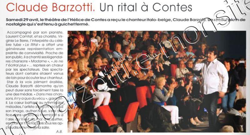 Contes barzotti 02 prot