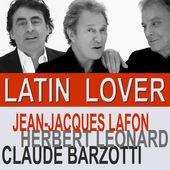 Cd un titre latin lover