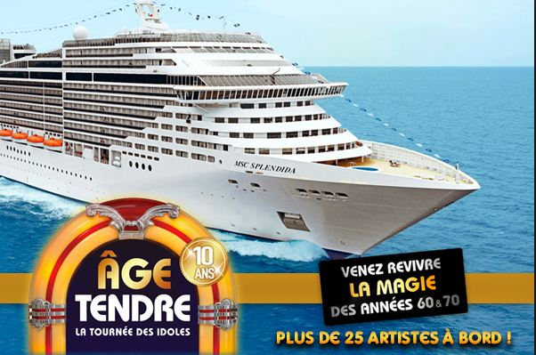 Croisiere age tendre 2017a