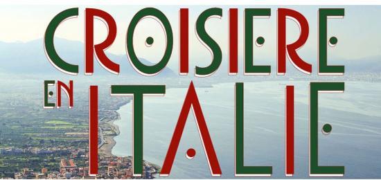 croisiere-en-italie.jpg