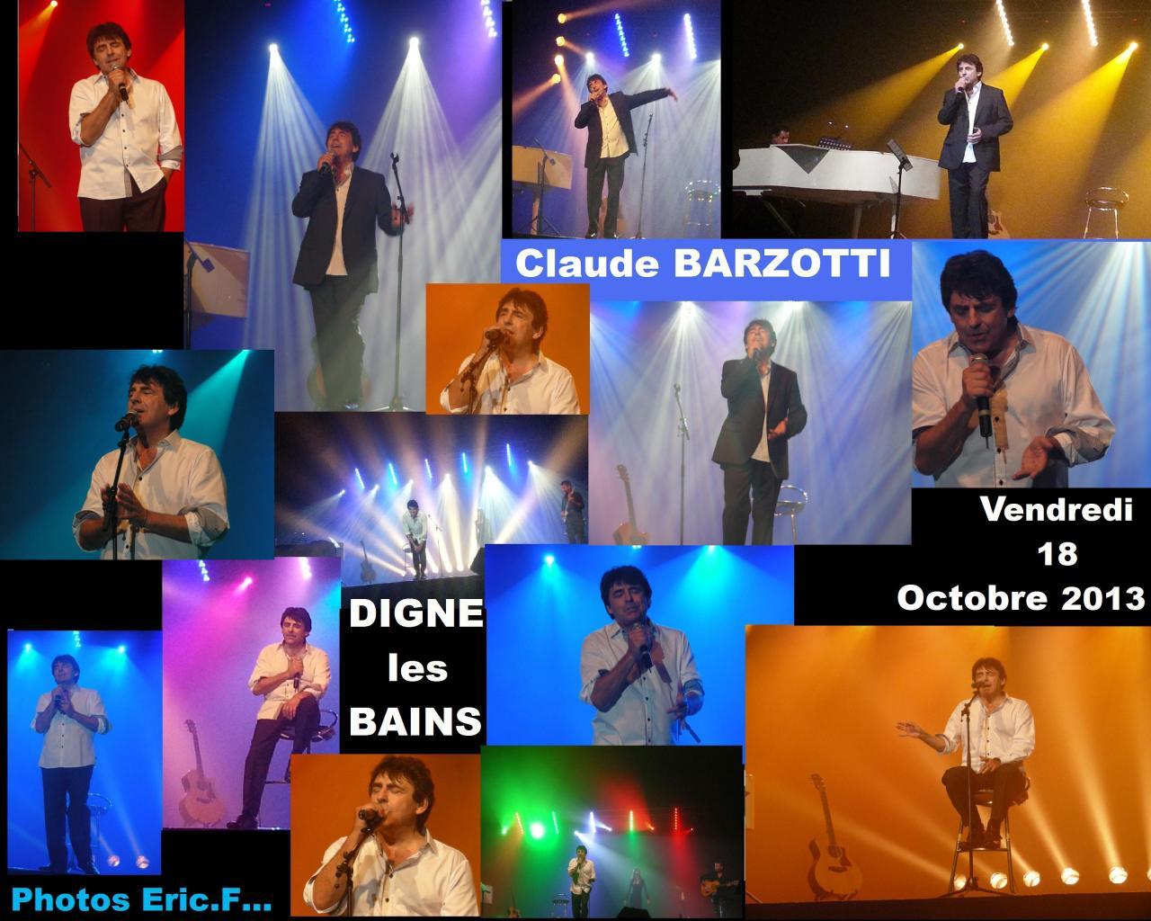 digne-les-bains-18-octobre-2013-claude-barzotti.jpg