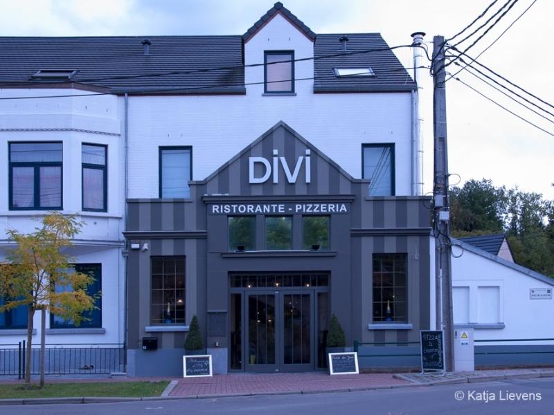 Blog de barzotti83 : Rikounet 83, Claude Barzotti article de presse la meuse samedi 7 septembre restaurant DIVI
