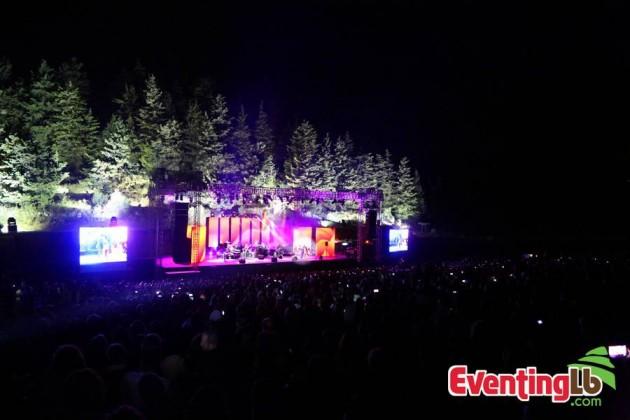 festival EHDENIYAT 2015