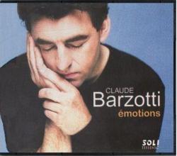Emotion Soili Music Algérie