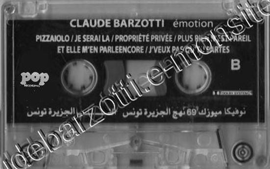 k7-audio-emotion