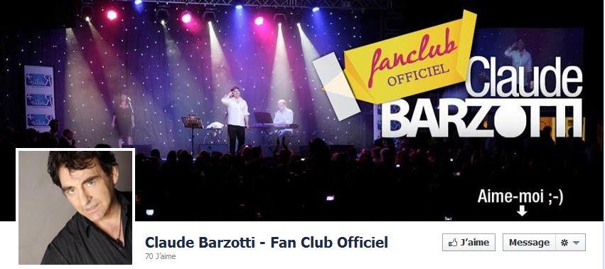 Blog de barzotti83 : Rikounet 83, Nouvelle date de concert  BERGERAC