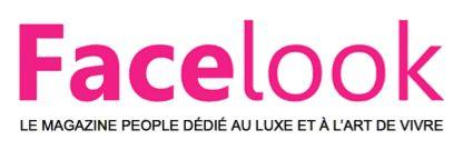facelook.com ICI