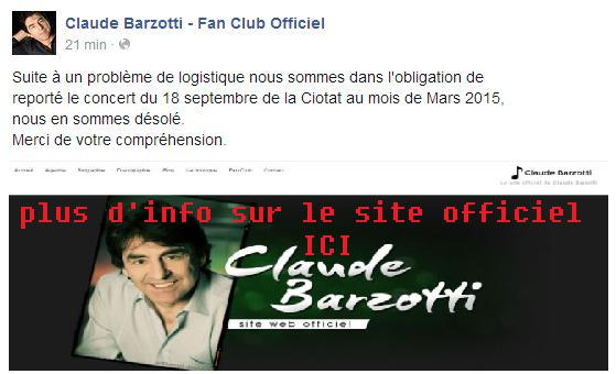 Fanclubofficiel 1