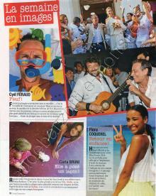France dimanche 26 aout 2016 page 10 prot